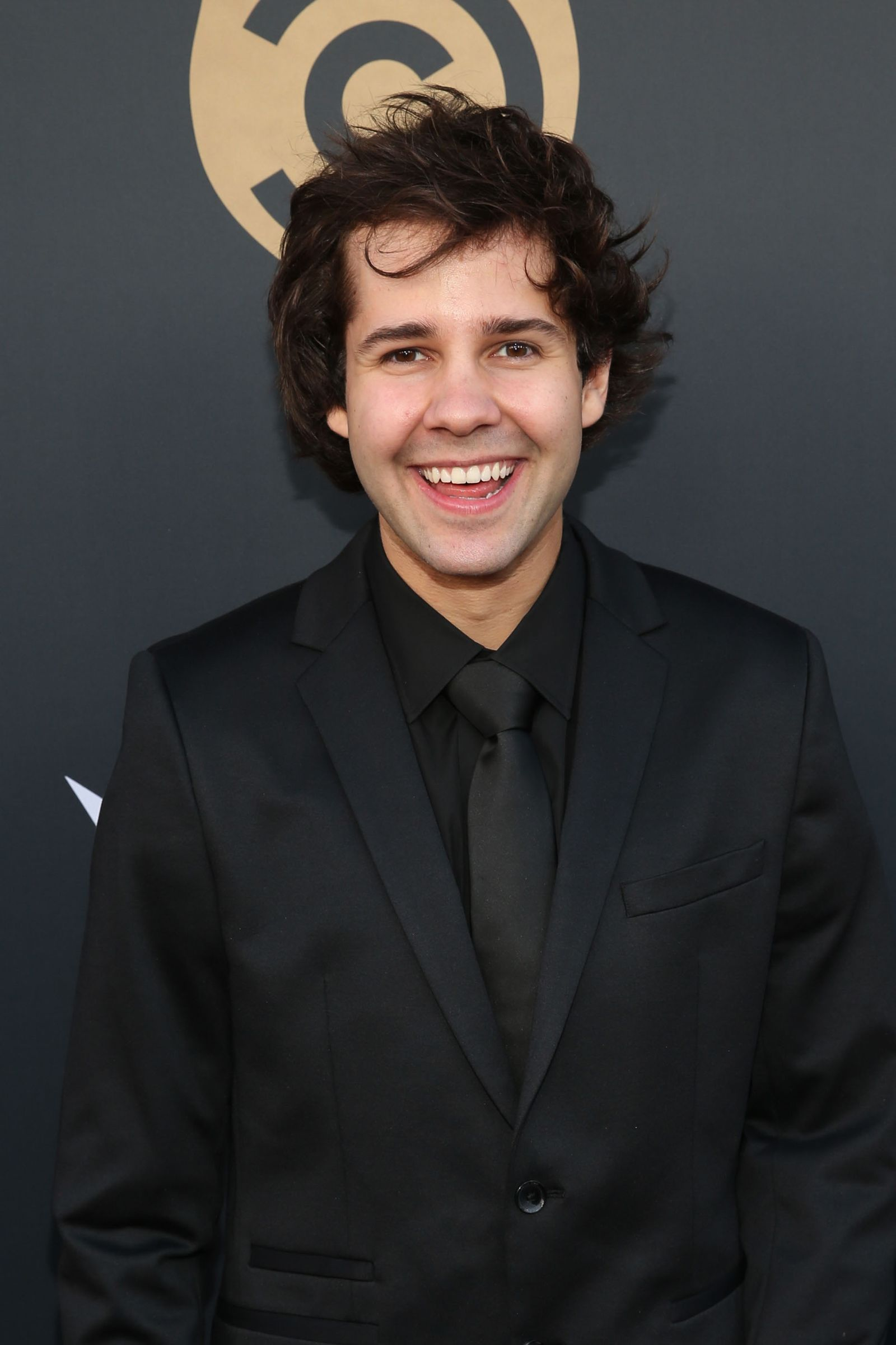 This is why fans are convinced that David Dobrik has a new