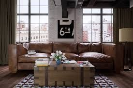 Image Result For Rustic Loft Apartments