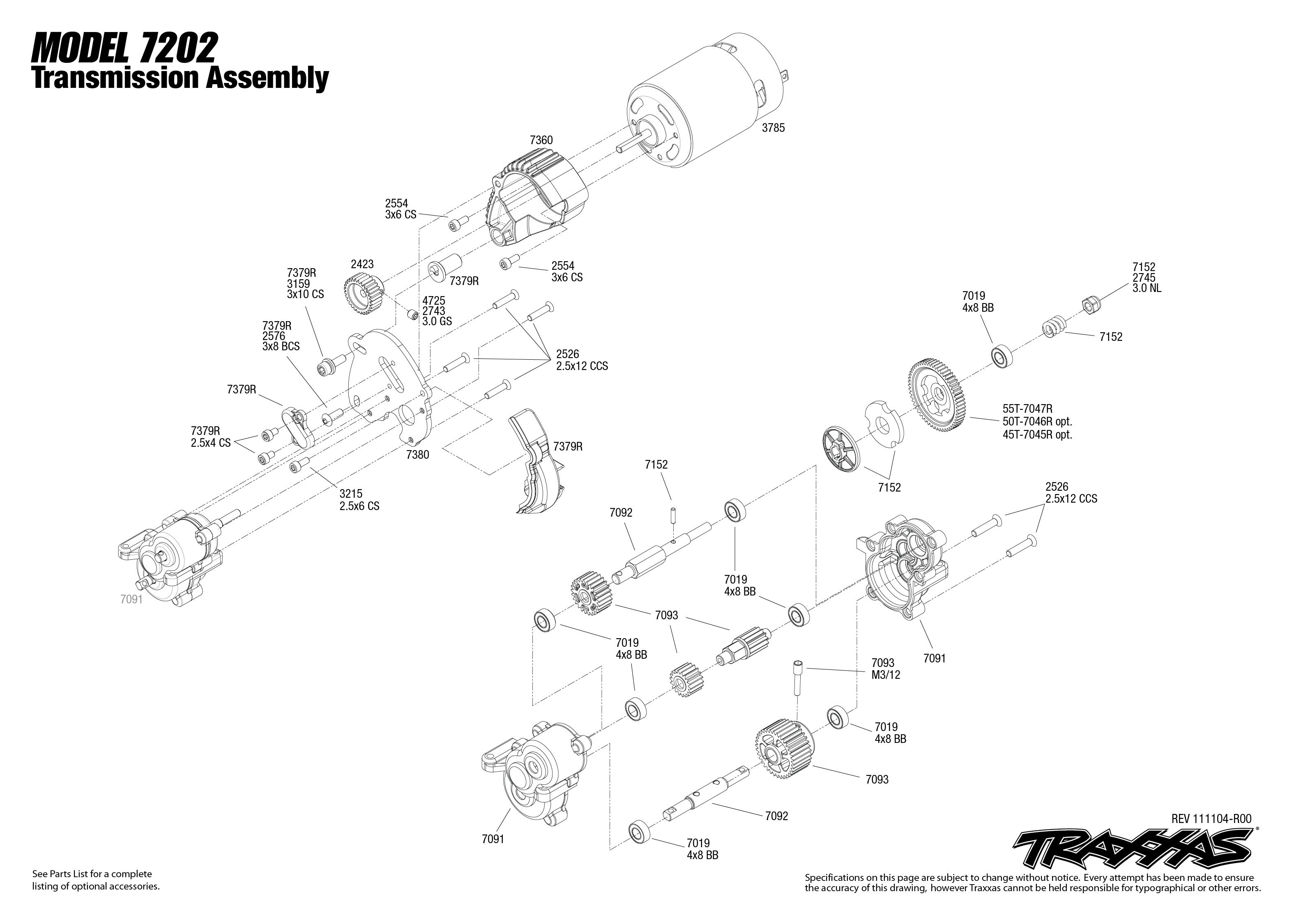 small resolution of traxxas t maxx 2 5 diagram electrical work wiring diagram u2022 t maxx rc