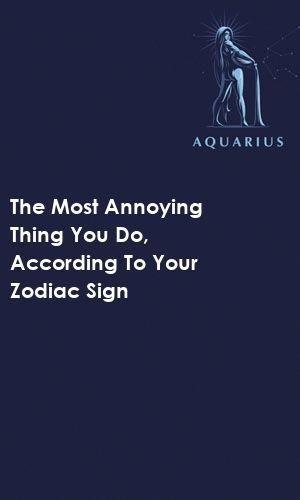 Photo of Astrologie unterzeichnet Beziehungen Quelle, #Astrologie #leoandlibraconstellationtattoo #Relationsh …