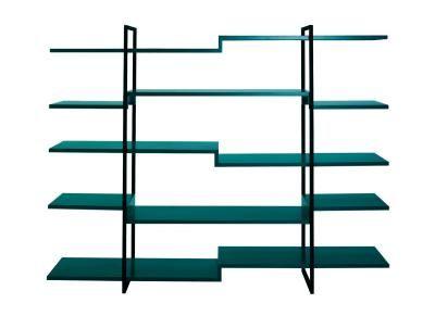 Miliboo Meuble Rangement Mobilier De Salon Meubles De Rangement