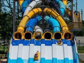 Hurricane Harbor Jackson Nj Hurricane Harbor Six Flags Great Adventure Water Park