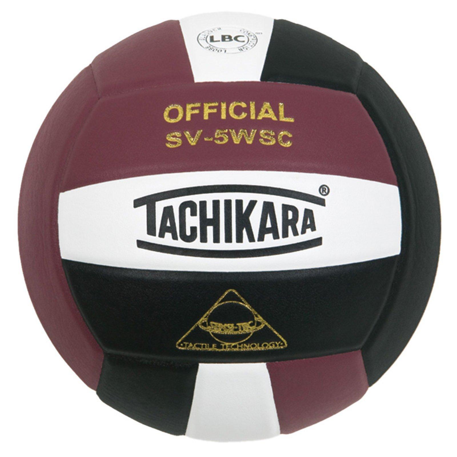 Tachikara Official Sv5w Gold Premium Leather Volleyball Volleyball Indoor Volleyball Volleyball Online