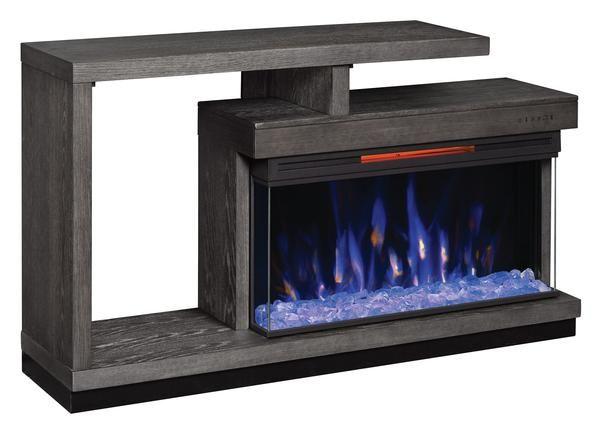 Media Fireplace Glass Fireplace Electric Fireplace Fireplace