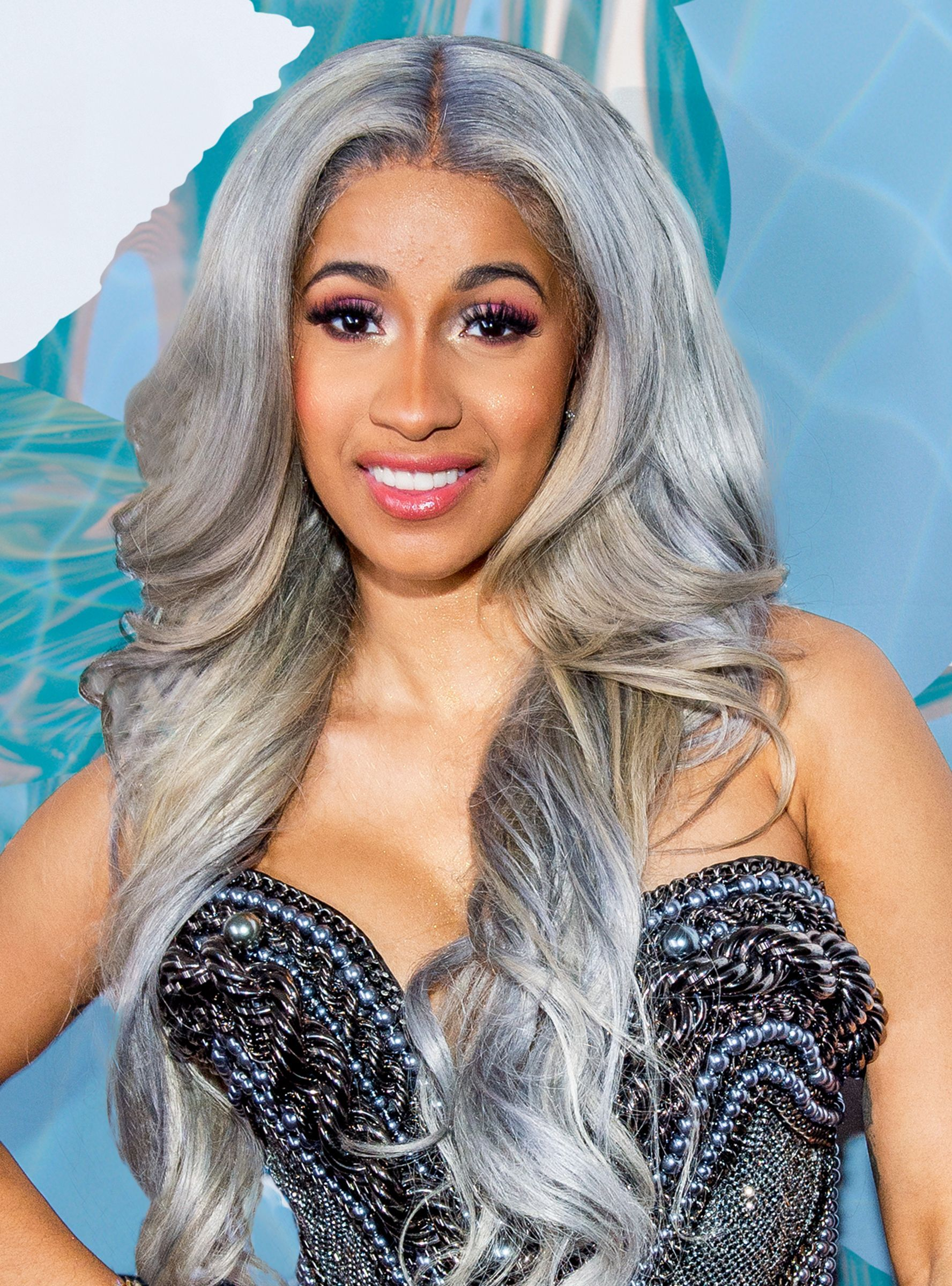 Model Sues Rapper Cardi B Over Naughty Album Cover: Why Cardi B Is Not Happy With Her Hairstylist Right Now In