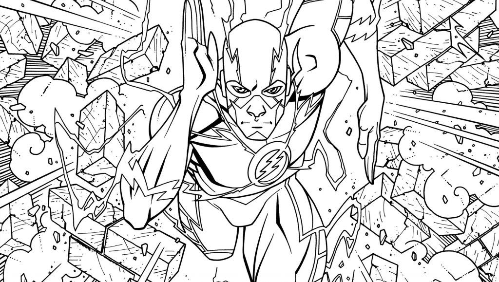 Cool Coloring Pages Monster coloring pages, Cool