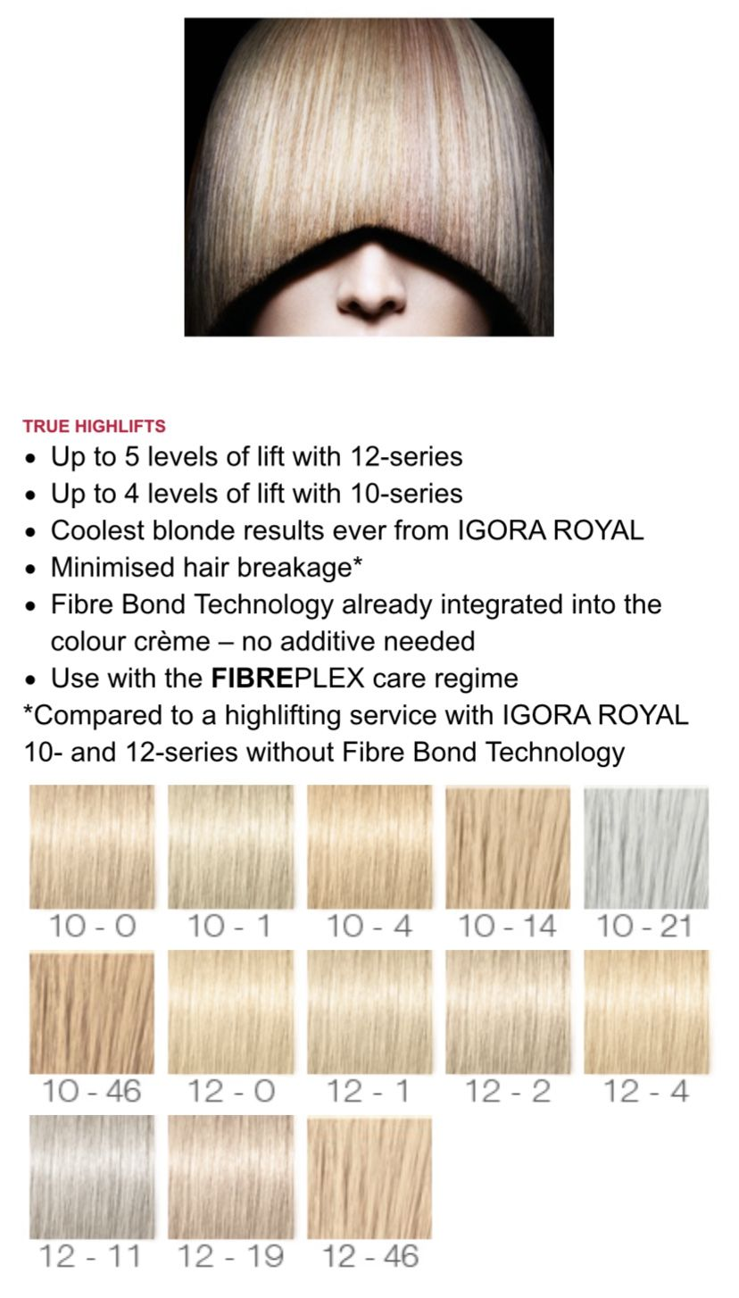 Pin By Negron Nixaliz On Colour Technology Ammonia Free Hair Color Hair Breakage Cool Blonde