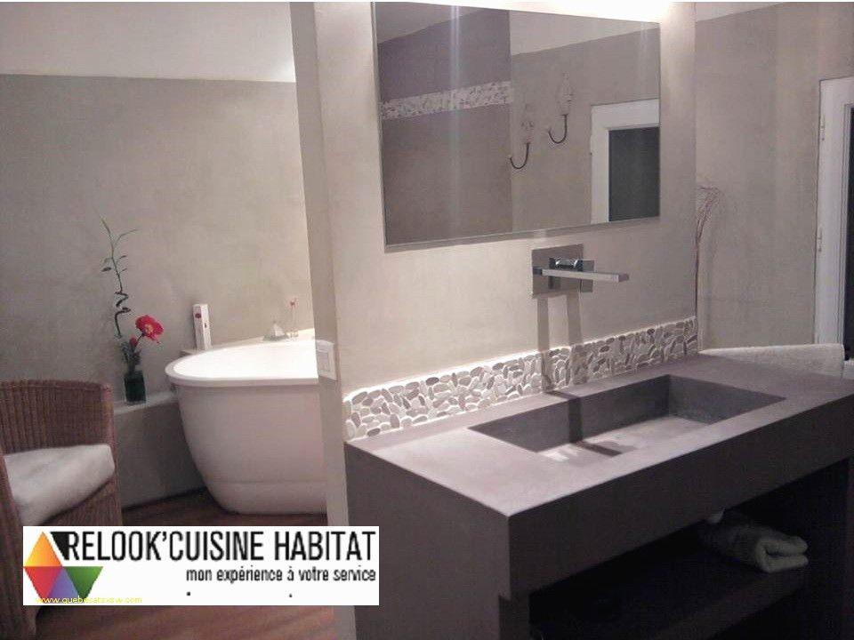 Enduit Carrelage Castorama Master Bathroom Design Bathroom Inspiration Bathroom Renovations