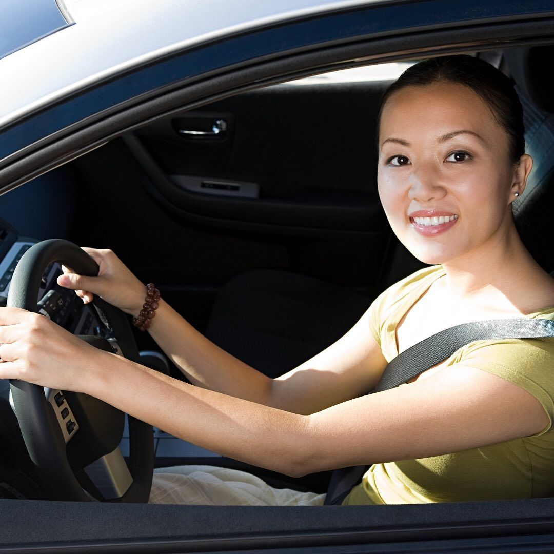 At Gregg Stephens Insurance We Handle The Auto Insurance Needs Of Drivers Throughout New York Click The Link In Our Profile To Lear Simple Quotes Car Insurance