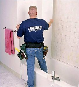 How To Remove Construction Adhesive From A Bathtub Heather S