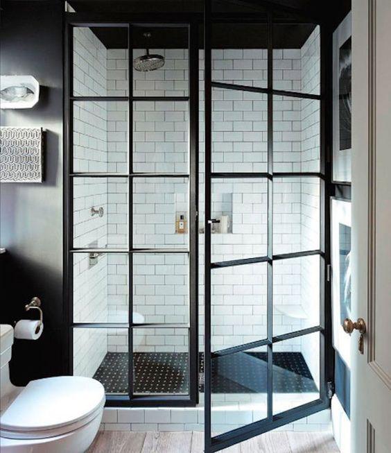 https://3.bp.blogspot.com/-aJxWbzujYCI/Vrn9V_h8xYI/AAAAAAAAHNE/pF6QQxSjh7c/s1600/shower%2Bdoors.jpg