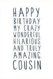 Pin By Talib Muhammad On Happy Birthday Celebration Pinterest