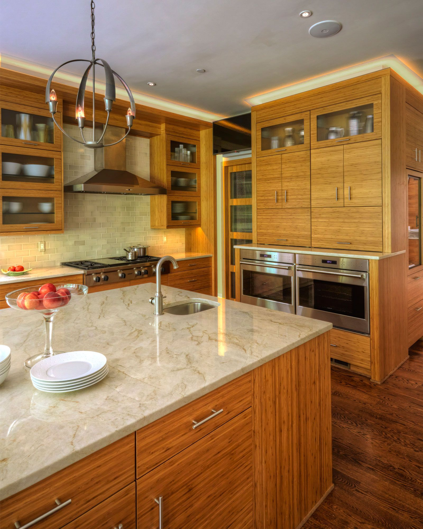 large kitchen first place name mark t white ckd cbd photo mike kaskel large kitchen on t kitchen layout id=97504