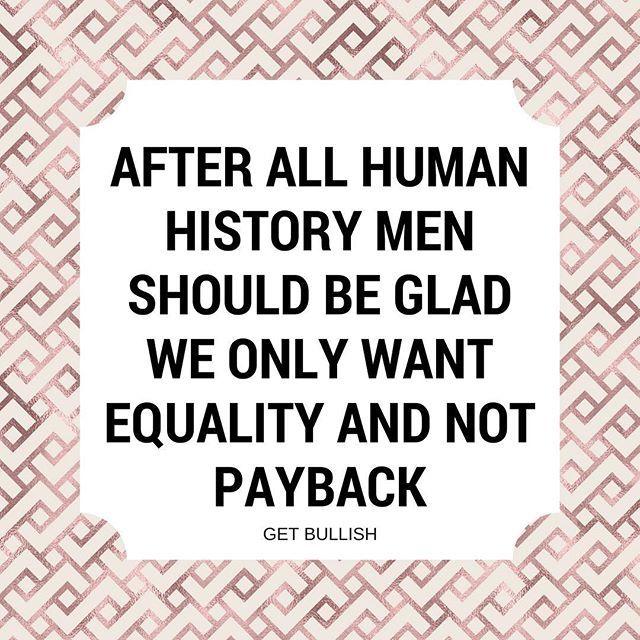 "Get Bullish on Instagram: ""But seriously though... #smashthepatriarchy #getbullish #friday #friyay #female #feminist #feminism #fempreneur #ladybiz #ladyboss…"""