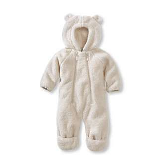 Rugged Bear Baby Boys Multi-color Stripe Brush Paint Winter Ski Jacket Snowsuit Ski Bib Snowboard. Rugged Bear Baby Boys Puffer Ski Jacket Snowsuit Snowboarding Winter Gear. Sold by Children's Island. $ $ Ben Sherman Baby Boys' 1-Piece Snowsuit. Sold by CookiesKids.