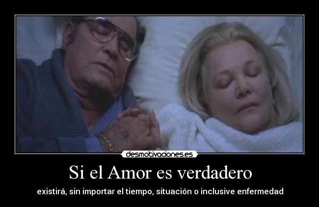 The Notebook Amor Verdadero Frases Amor Verdadero Y Amor