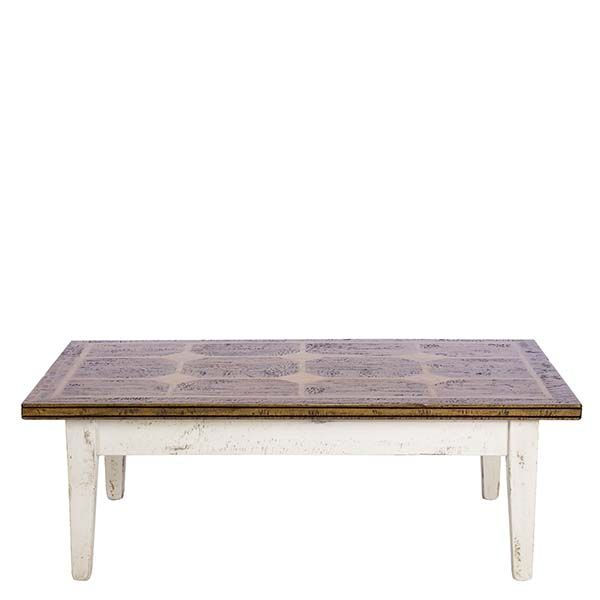 Best Pin By Megan Coard On Furniture Coffee Table Occasional 640 x 480