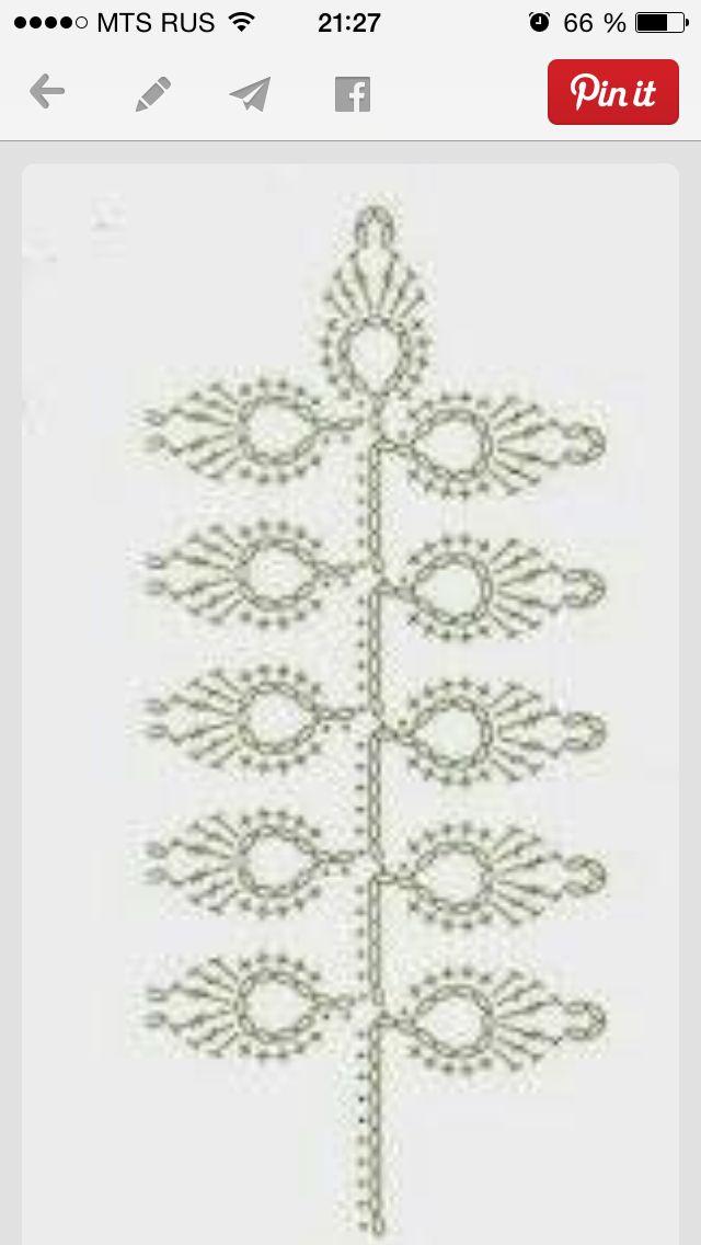 pinterest crochet crochet flowers ccuart Images