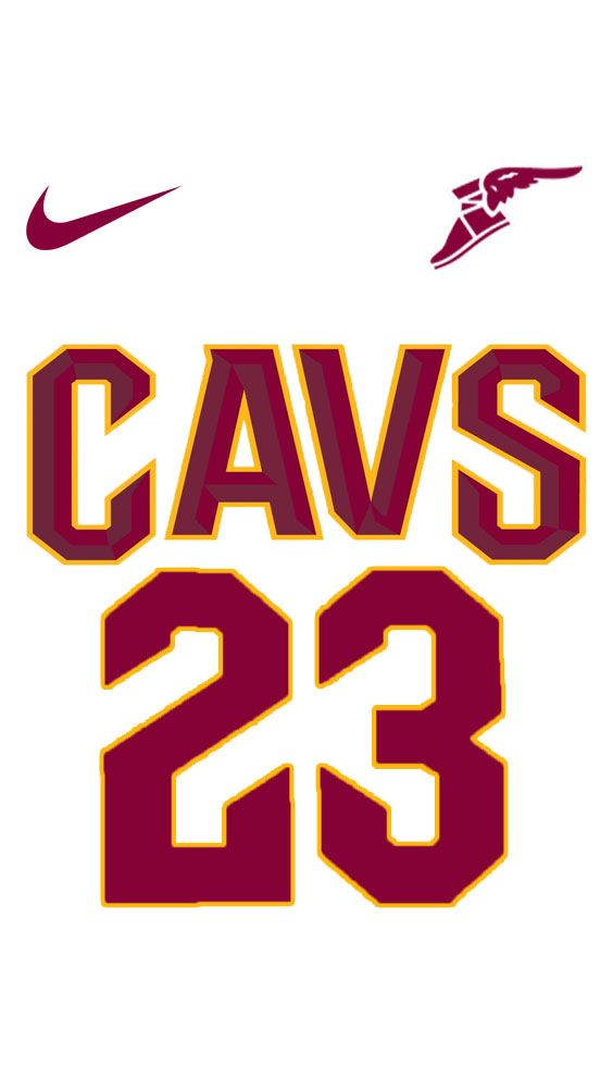lebron james cleveland cavaliers nba jersey pinterest lebron rh pinterest co uk lebron james logo meaning lebron james logo svg
