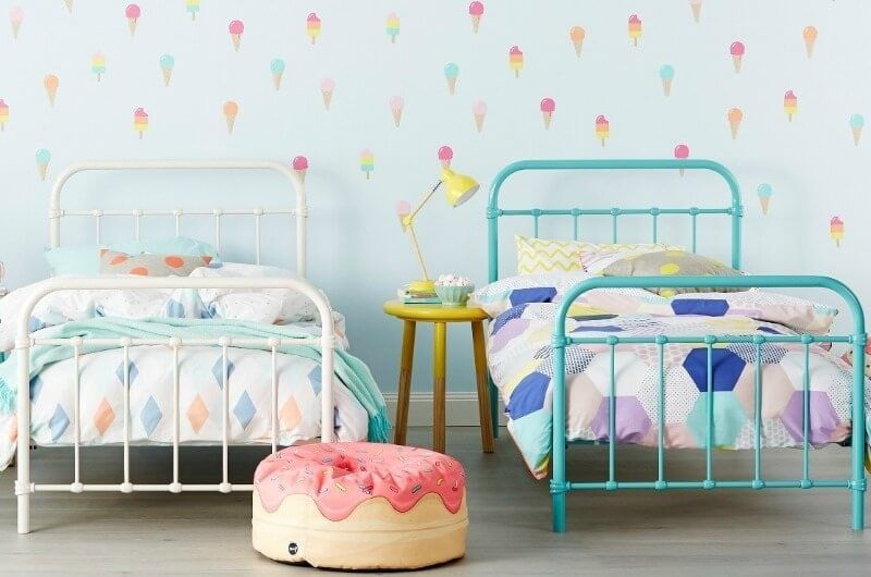 14 Of The Best Beds For Kids From Dirt Cheap To Designer Kid
