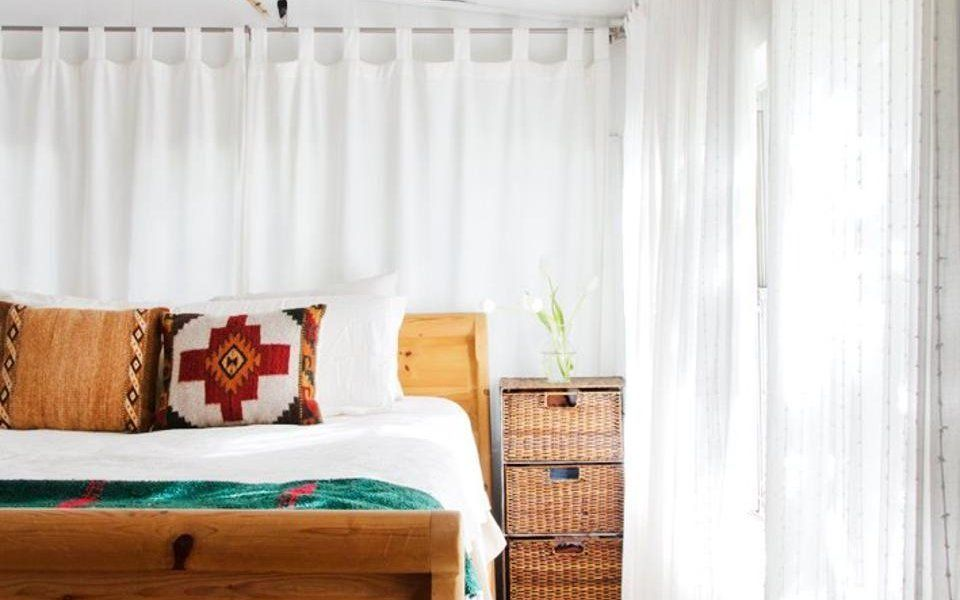 Apartment Therapy Saving the world, one room at a time Bohemian