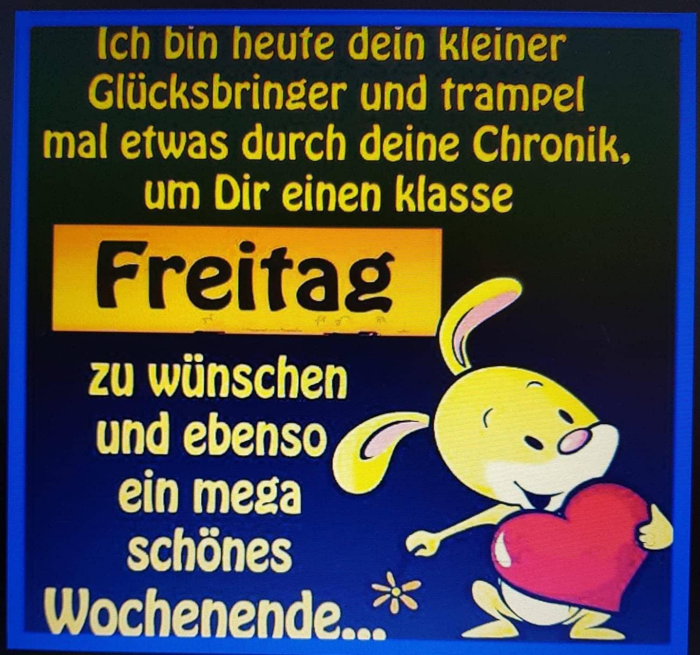 Cool Freitag Endlich Wochenende Gif Fictional Characters Understanding Deutsch