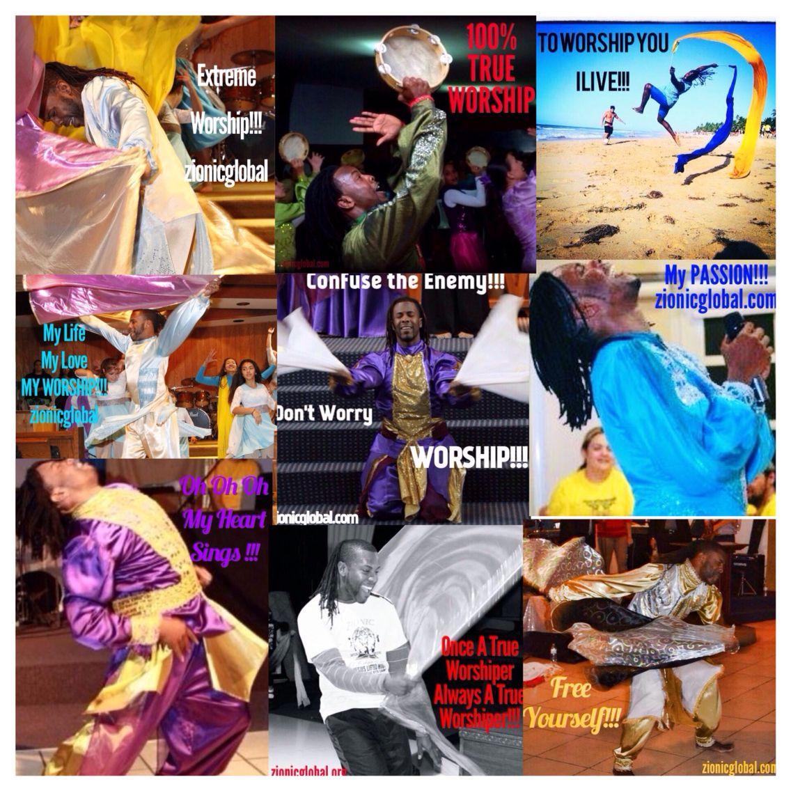 Praise Is What I Do Www 4everpraise Com Www Zionicglobal Weebly Com Dance Praisedance 4everpraise Zionicin Praise Dance Dance Quotes Worship Meaning