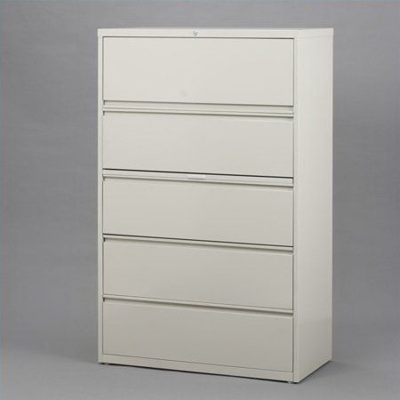 Home Filing Cabinet 5 Drawer File Cabinet Cabinet