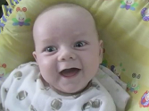 Man Sings Moving Song for his 1 Year Old Boy with Cancer - Inspirational Video