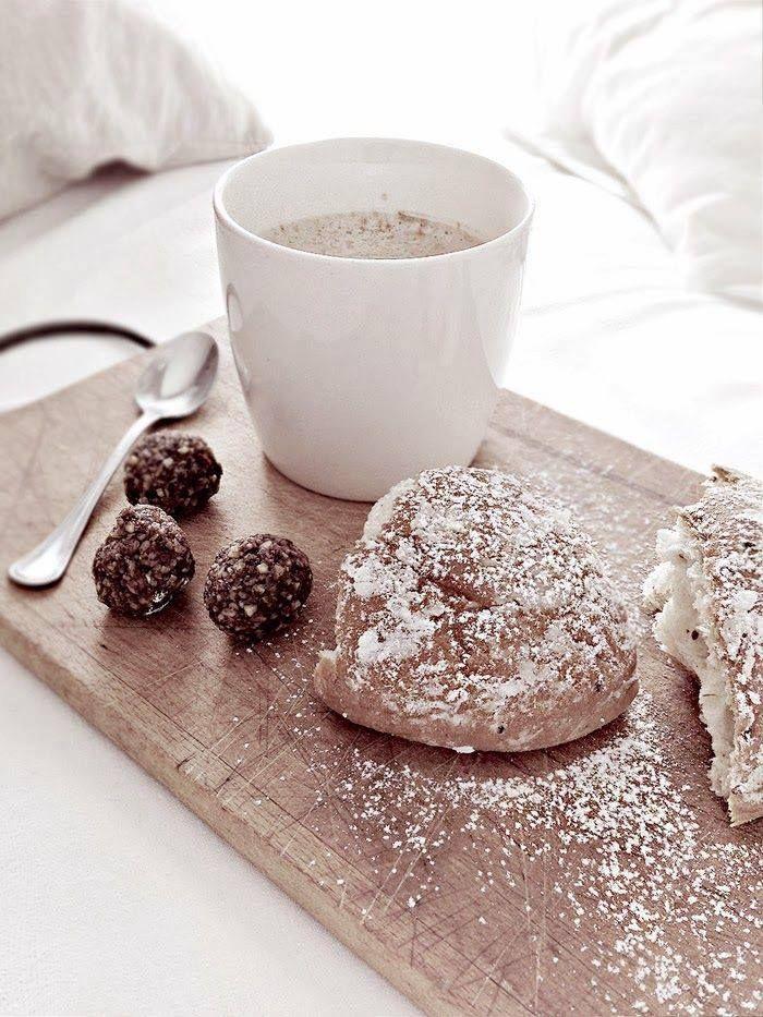 Buongiorno a voi,cari amici !  Guten morgen lieber freunde! Jó napot, kedves barátaim! Good morning my dear friends! Bună dimineața dragi prieteni! Dobro jutro dragi prijatelji