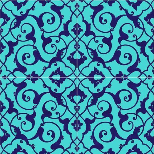 Islamic Tiles design   Islamic Tiles   Pinterest   Islamic ...