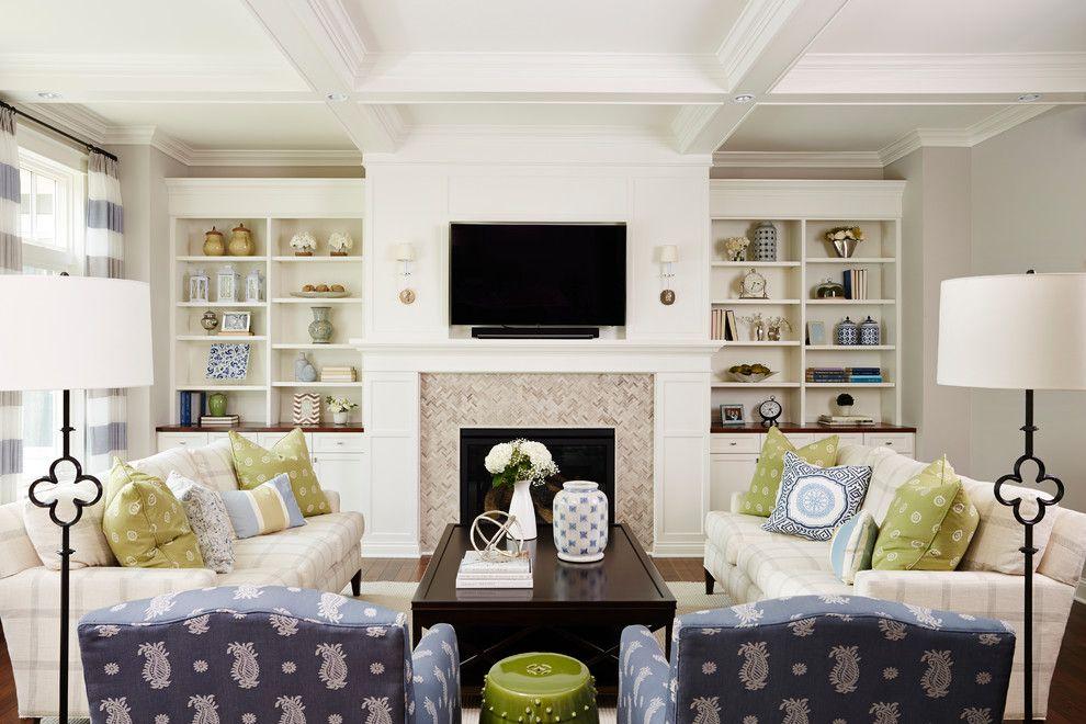 Good Room · Image Result For Formal Living Room Ideas
