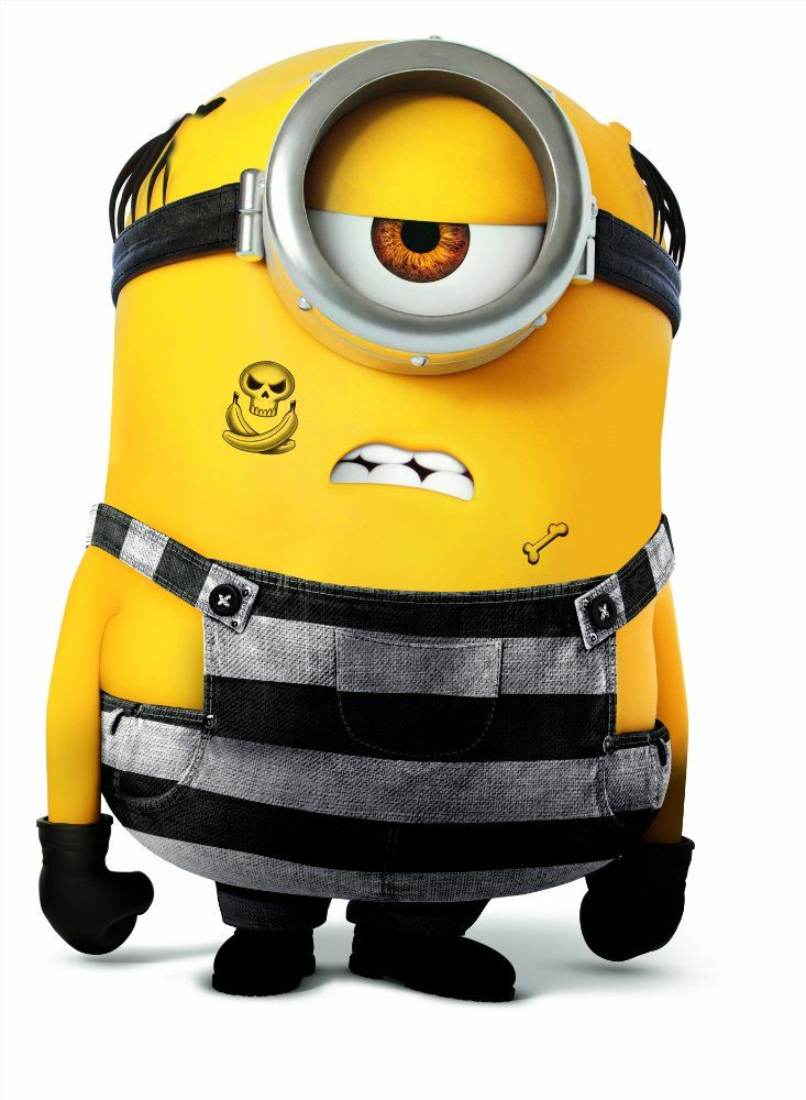 Movietracker watch despicable me 3 2017 online full movie 2017 minion minions minions for Despicable watches