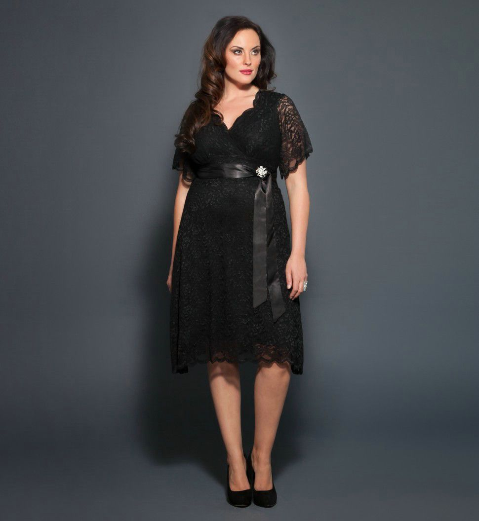 1000  images about Audition Dresses on Pinterest  Plus size ...