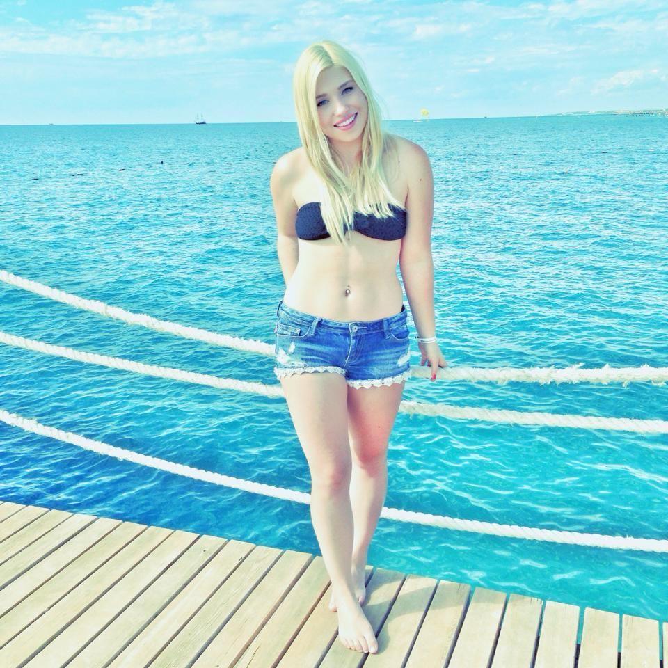 Bianca Heinicke | Bibisbeautypalace, Girls, Anziehsachen