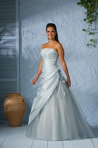 Amazing Wedding Dress Shops Glasgow Picture Collection - Wedding ...