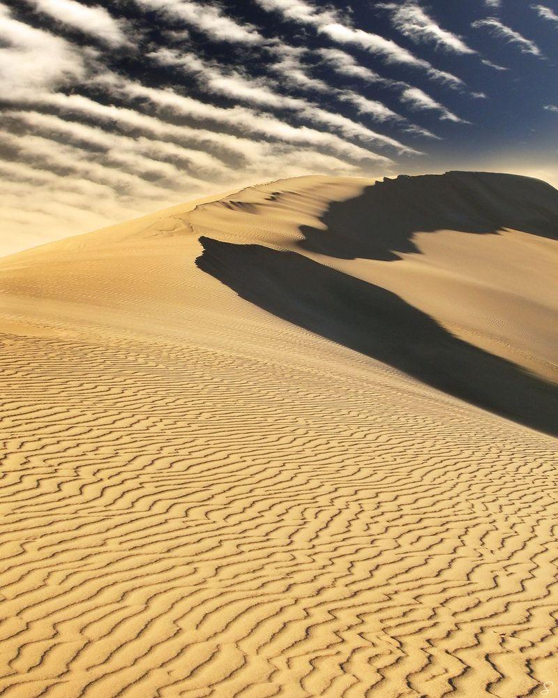 60 Beautiful Examples Of Desert Photography Deserts Of The World Desert Photography Kangaroo Island