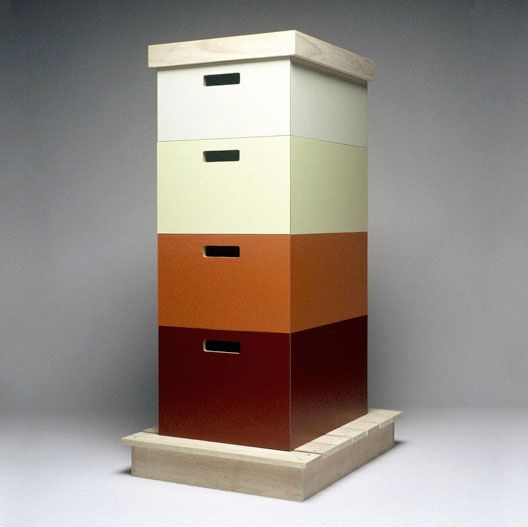 Hive Modular Furniture Concept From Room Two Beautiful