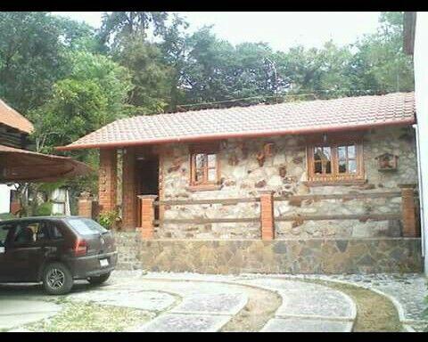 Casas De Lamina Bonitas