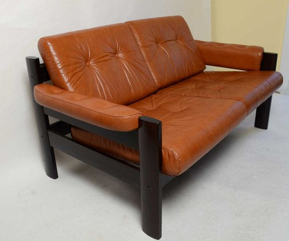 ekornes leather sofa leather sofas stressless wave highback modern recliner
