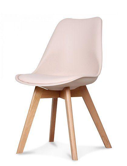 Schreibtischstuhl design  Stuhl Scandinave ✓Essplatzstuhl ✓Schreibtischstuhl ...