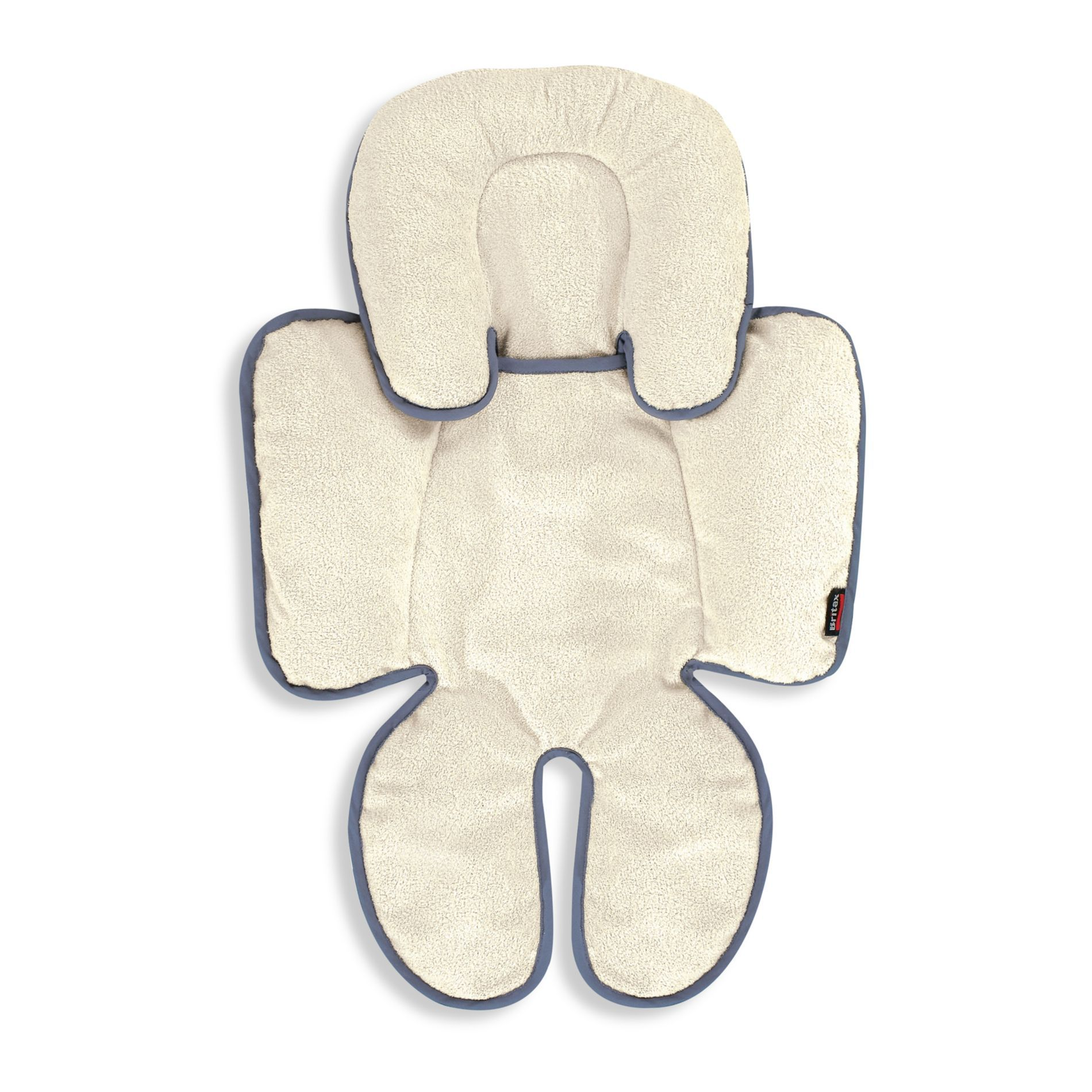 Britax Head Amp Body Support Pillow Buybuybaby Com