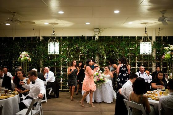 Rose Hall Event Center Weddings Atlanta Metro Wedding ...