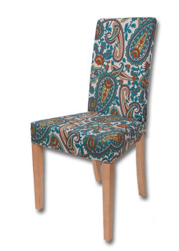 ikea canada dining chair covers swing karachi slipcovers for room chairs from crafts the not