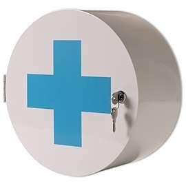 red cross medicine cabinet | Cross Design Medicine Cabinet ...