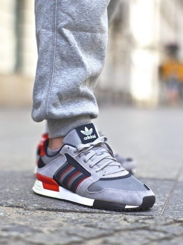 outlet store d5db4 2fb5a adidas Originals ZX 630