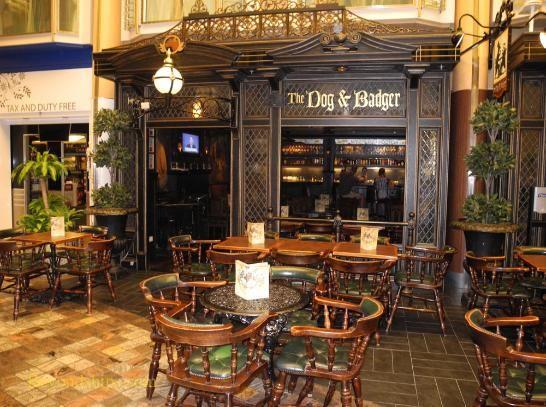 Pub Royal Caribbean Cruise Line Restaurants Google Search