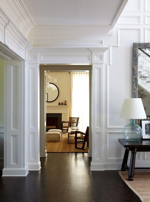 Internal Affairs Interior Designers: Contemporary House, Interior Design