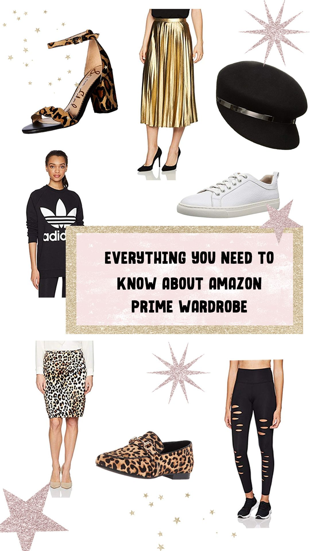 d259289df11e Do you love Amazon Prime!  Did you know Amazon Prime Wardrobe lets you try