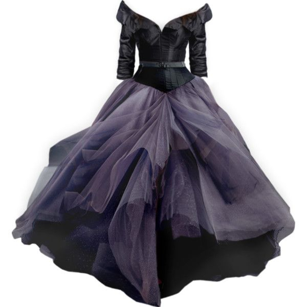 Lena duchannes black dress